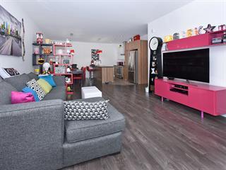 Condo for sale in Salaberry-de-Valleyfield, Montérégie, 395, Rue  Dufferin, apt. 153, 25929861 - Centris.ca