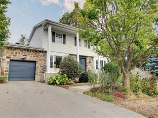 House for sale in Boucherville, Montérégie, 323, Rue  Jeanne-Petit, 22269085 - Centris.ca