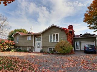 House for sale in Warwick, Centre-du-Québec, 5, Route  116 Est, 24416742 - Centris.ca