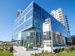 Condo / Apartment for rent in Québec (Sainte-Foy/Sillery/Cap-Rouge), Capitale-Nationale, 975, Avenue  Roland-Beaudin, apt. 818, 22513896 - Centris.ca
