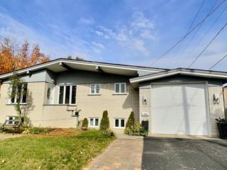 Maison à vendre à Victoriaville, Centre-du-Québec, 368, Rue  Girouard, 23805159 - Centris.ca