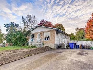 House for sale in Gatineau (Gatineau), Outaouais, 23, Rue  Adrien-Philion, 17797943 - Centris.ca