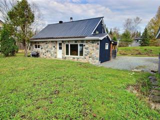House for sale in Rouyn-Noranda, Abitibi-Témiscamingue, 4320, Chemin  Beauchastel, 11387298 - Centris.ca