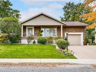 House for sale in Boucherville, Montérégie, 220, Rue  Calixa-Lavallée, 28728862 - Centris.ca