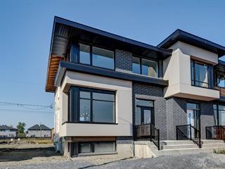 House for sale in Sainte-Marthe-sur-le-Lac, Laurentides, 533, Rue du Muscat, 27437581 - Centris.ca