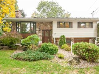 Maison à vendre à Vaudreuil-Dorion, Montérégie, 170, Avenue  De La Boursodière, 14914577 - Centris.ca