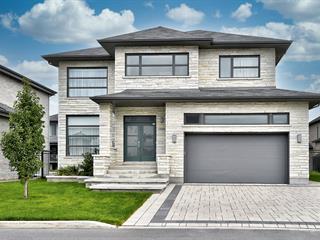 House for sale in Brossard, Montérégie, 3450, Rue de Louxor, 12766663 - Centris.ca