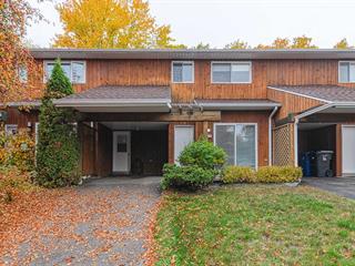 Maison à vendre à Trois-Rivières, Mauricie, 204, Place des Chenaux, 26572973 - Centris.ca