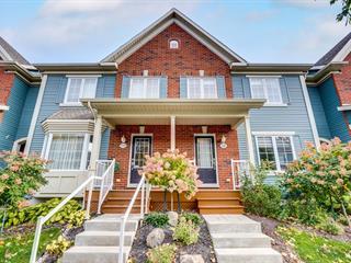 Maison en copropriété à vendre à Mont-Saint-Hilaire, Montérégie, 548, Rue de l'Atlantique, 18444138 - Centris.ca
