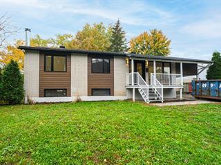 Maison à vendre à Saint-Bruno-de-Montarville, Montérégie, 445, Rue  Lansdowne, 23925388 - Centris.ca