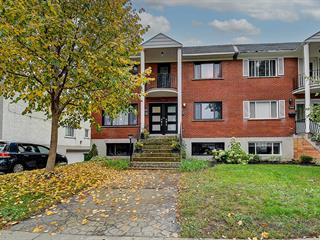 Duplex for sale in Montréal (Saint-Laurent), Montréal (Island), 3080 - 3082, Rue  Matis, 19723523 - Centris.ca