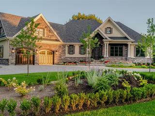 House for sale in Hudson, Montérégie, 18, Place  Madison, 26191806 - Centris.ca