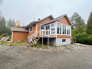 Maison à vendre à Rimouski, Bas-Saint-Laurent, 3, Rue  Clergil, 21101326 - Centris.ca