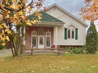 Maison à vendre à Saint-Colomban, Laurentides, 124, Montée de l'Église, 23034981 - Centris.ca