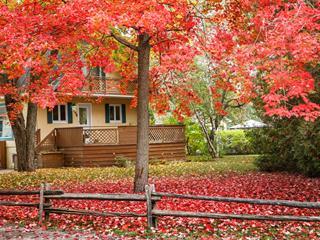 Maison à vendre à L'Assomption, Lanaudière, 1170, boulevard de l'Ange-Gardien Nord, 27579029 - Centris.ca