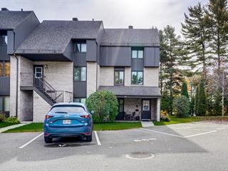 Condo for sale in Sherbrooke (Brompton/Rock Forest/Saint-Élie/Deauville), Estrie, 650, Avenue du Parc, 26629229 - Centris.ca