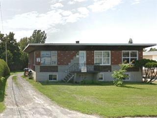 Immeuble à revenus à vendre à Valcourt - Canton, Estrie, 5512, Chemin de l'Aéroport, 20250567 - Centris.ca