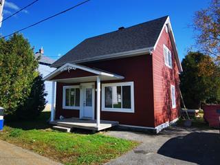 House for sale in Saint-Damien, Lanaudière, 2140, Rue  Saint-Joseph, 15146656 - Centris.ca