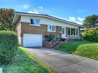 House for rent in Brossard, Montérégie, 5854, Rue  Villiers, 9066141 - Centris.ca