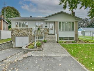 Maison à vendre à Saint-Eustache, Laurentides, 151, Rue  Cartier, 24036968 - Centris.ca