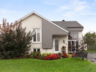 Maison à vendre à Terrebonne (Terrebonne), Lanaudière, 3478, Rue de Toscane, 26807208 - Centris.ca