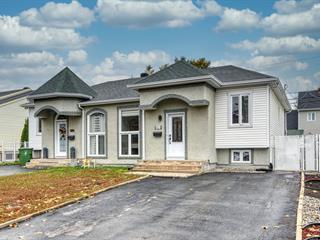 Maison à vendre à Bois-des-Filion, Laurentides, 451, Avenue des Pins, 14376460 - Centris.ca