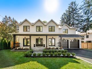 Maison à vendre à Pointe-Claire, Montréal (Île), 6, Avenue  Florence, 27840672 - Centris.ca