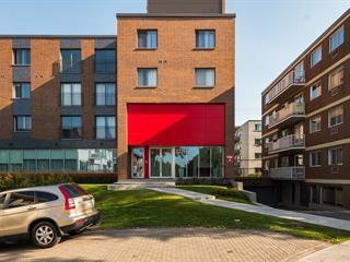 Condo / Appartement à louer à Montréal (Saint-Laurent), Montréal (Île), 2225, Rue  Gold, app. 4040, 19249224 - Centris.ca