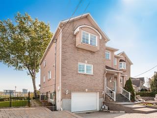 House for sale in Laval (Saint-Vincent-de-Paul), Laval, 3602, boulevard  Lévesque Est, 24928275 - Centris.ca