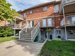 Condo / Appartement à louer à Montréal (LaSalle), Montréal (Île), 7068, Rue  Marie-Rollet, 22751576 - Centris.ca