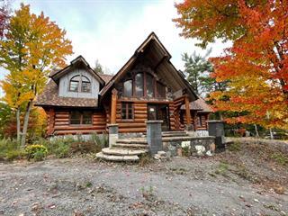 Maison à vendre à Terrebonne (La Plaine), Lanaudière, 4900, Rue  Béland, 11417107 - Centris.ca