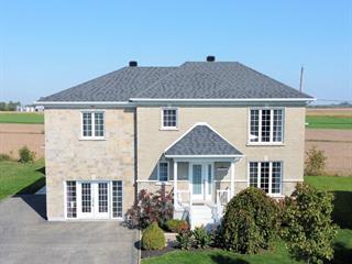Maison à vendre à Saint-Hyacinthe, Montérégie, 14330, Avenue des Érables-Argentés, 28156007 - Centris.ca