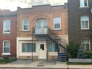 Triplex for sale in Montréal (Verdun/Île-des-Soeurs), Montréal (Island), 3841 - 3845, Rue de Verdun, 26401412 - Centris.ca