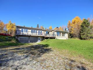 House for sale in Rouyn-Noranda, Abitibi-Témiscamingue, 3664, boulevard  Témiscamingue, 10276158 - Centris.ca