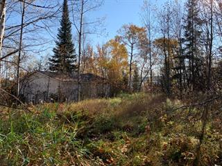 Lot for sale in Rouyn-Noranda, Abitibi-Témiscamingue, 3606, boulevard  Témiscamingue, 11307016 - Centris.ca