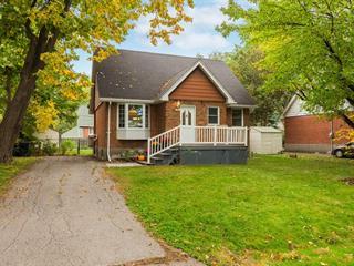 Maison à vendre à Pointe-Claire, Montréal (Île), 151, Avenue  Monterrey, 20197495 - Centris.ca