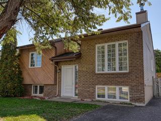 Maison à vendre à L'Assomption, Lanaudière, 1333, Rue du Bégonia, 17224342 - Centris.ca