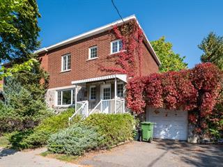 Maison à vendre à Montréal (Mercier/Hochelaga-Maisonneuve), Montréal (Île), 4325, Rue  De Cadillac, 27412978 - Centris.ca