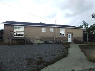 Maison à vendre à Saint-Félix-de-Dalquier, Abitibi-Témiscamingue, 111, Rue  Morin, 21803373 - Centris.ca
