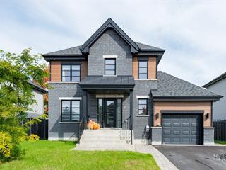 House for sale in L'Assomption, Lanaudière, 3878, Rue  Magnan, 11524777 - Centris.ca