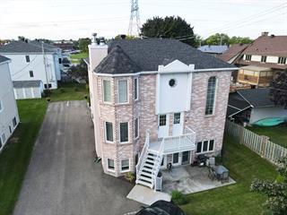 Condo for sale in Sainte-Catherine, Montérégie, 4967, boulevard  Saint-Laurent, 15959079 - Centris.ca