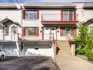 Triplex for sale in Montréal (Le Sud-Ouest), Montréal (Island), 1477 - 1481, Avenue  Émard, 22503126 - Centris.ca