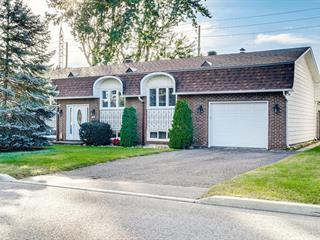 Maison à vendre à Repentigny (Repentigny), Lanaudière, 307, Rue  Gélinas, 20039261 - Centris.ca
