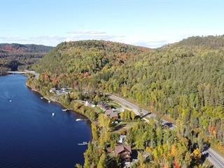 Terrain à vendre à Saint-Roch-de-Mékinac, Mauricie, Route  155, 11940828 - Centris.ca