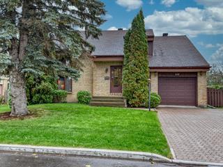 Maison à vendre à Kirkland, Montréal (Île), 124, Rue  Denault, 12674607 - Centris.ca