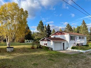 House for sale in Notre-Dame-de-la-Merci, Lanaudière, 2265, Chemin des Mésanges, 19465204 - Centris.ca