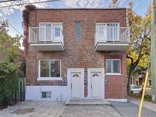 Condo / Apartment for rent in Montréal (Rosemont/La Petite-Patrie), Montréal (Island), 4247, Rue de Bellechasse, 22399664 - Centris.ca