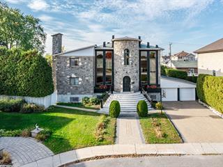 Maison à vendre à Laval (Chomedey), Laval, 1050, Rue  Emerson, 13265876 - Centris.ca