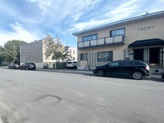 Duplex à vendre à Montréal (Mercier/Hochelaga-Maisonneuve), Montréal (Île), 7760 - 7766, Rue  Lecourt, 18575969 - Centris.ca