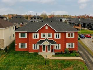 Condo for sale in Sherbrooke (Brompton/Rock Forest/Saint-Élie/Deauville), Estrie, 1040, Rue  Hélène-Boullé, apt. 102, 28046107 - Centris.ca